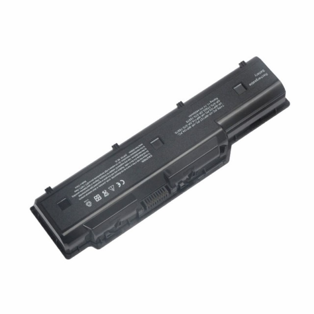 互換新品 NEC PC-VP-WP114 OP-570-76979 OP-570-7...