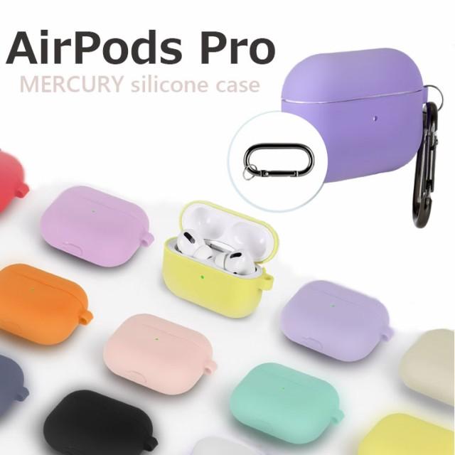 AirPods Pro ケース かわいい AirPods Pro ケース...