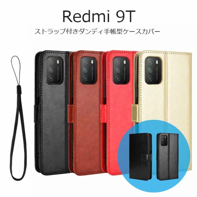 Redmi 9T ケース Xiaomi Redmi 9T ケース Redmi 9...