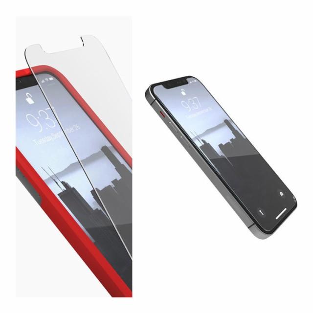 iPhone12mini iPhone12Pro iPhone12 iPhone12ProM...