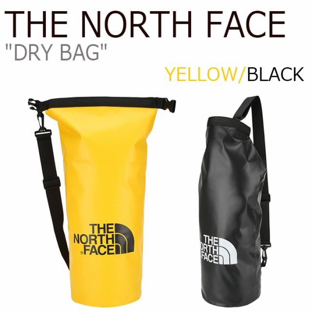 ノースフェイス THE NORTH FACE メンズ レディー...
