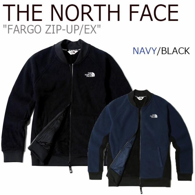 ノースフェイス ジャケット THE NORTH FACE FARGO...