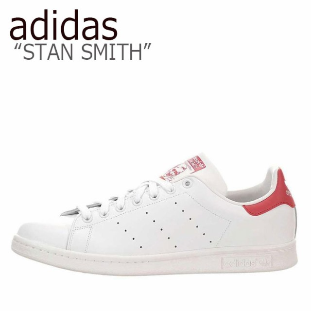 アディダス スタンスミス スニーカー adidas メン...