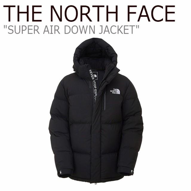 ノースフェイス ダウン THE NORTH FACE メンズ SU...