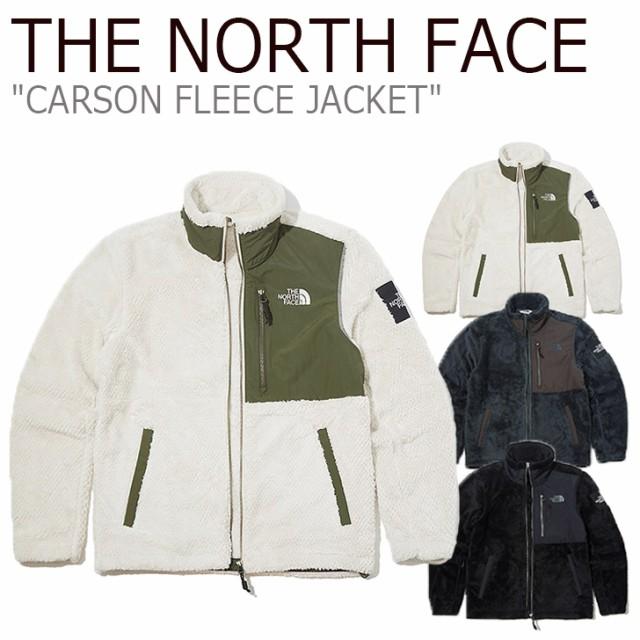 ノースフェイス フリース THE NORTH FACE メンズ ...