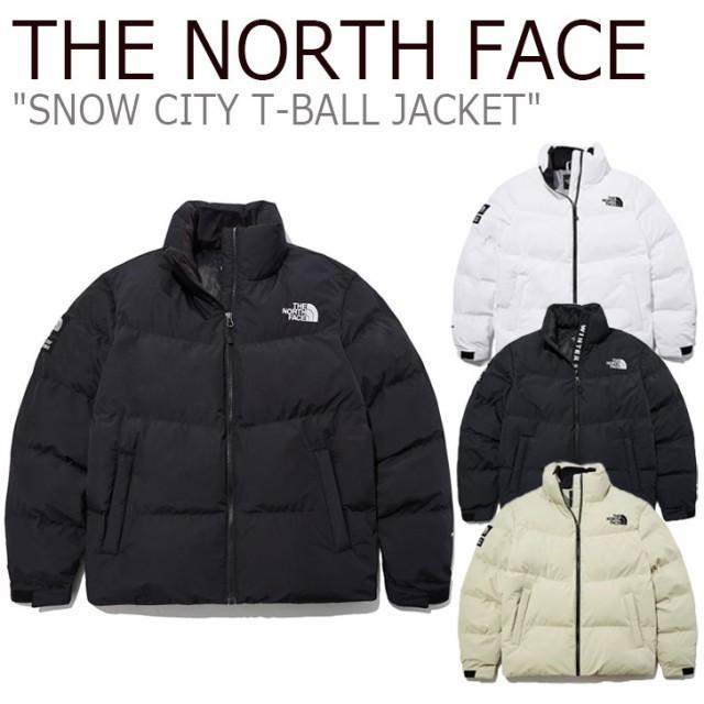 ノースフェイス 中綿ジャケット THE NORTH FACE S...