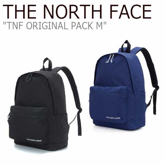 ノースフェイス リュック THE NORTH FACE TNF ORI...