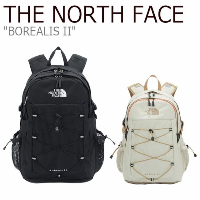 ノースフェイス リュックサック THE NORTH FACE B...