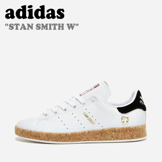 アディダス スタンスミス スニーカー adidas STAN...