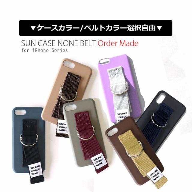 iPhone12 ケース iPhone12 Pro iPhone12 mini iPh...