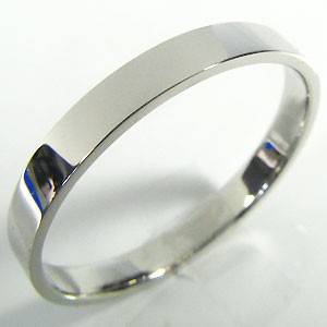 結婚指輪・K10ゴールド・リング・マリッジリング