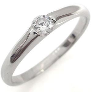 ファランジリング ダイヤモンド ピンキーリング 1...