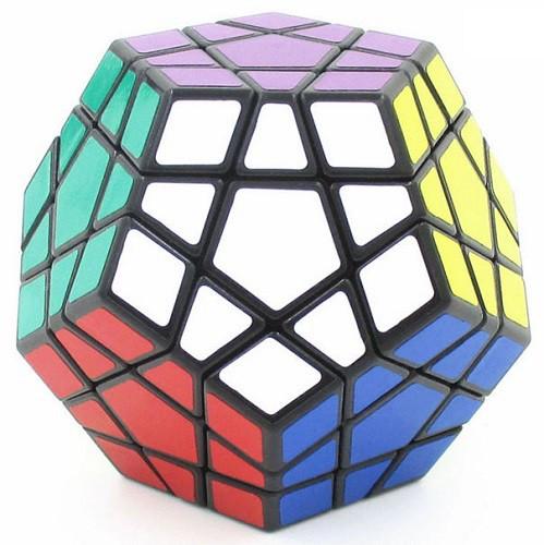 送料無料 新品●5角形 12面体ルービックキューブ...