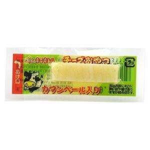 やおきん チーズおやつ 2.8g×48個