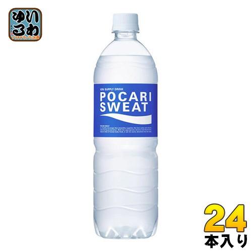 大塚製薬 ポカリスエット 900mlペットボトル 12本...