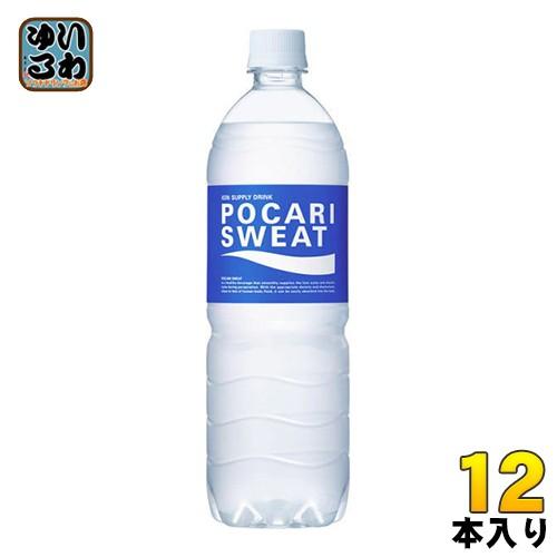 大塚製薬 ポカリスエット 900ml ペットボトル 12...