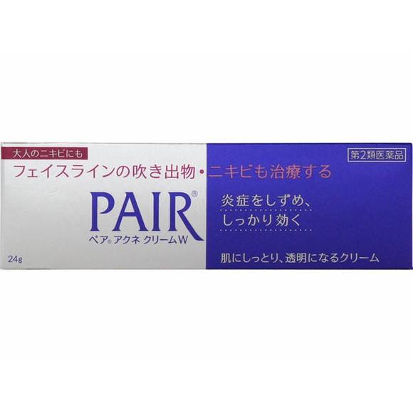 【セルフメディケーション税制控除対象】ペアアク...
