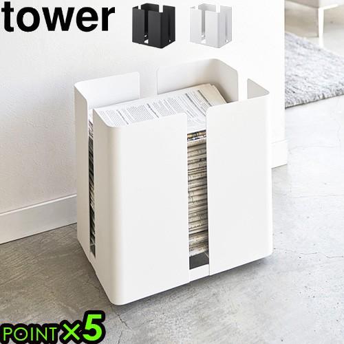 tower タワー キャスター付き ニューズラック 新...
