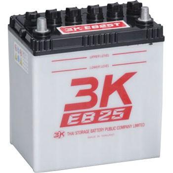 3K スリーキング EB25(T/LR/LL) EBディープサイ...