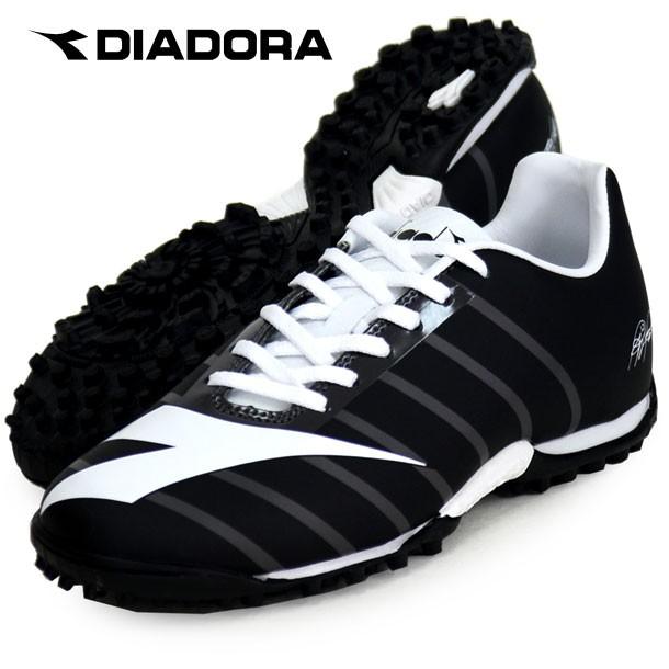 RB2003 R TF【diadora】ディアドラ ● サッカー ...