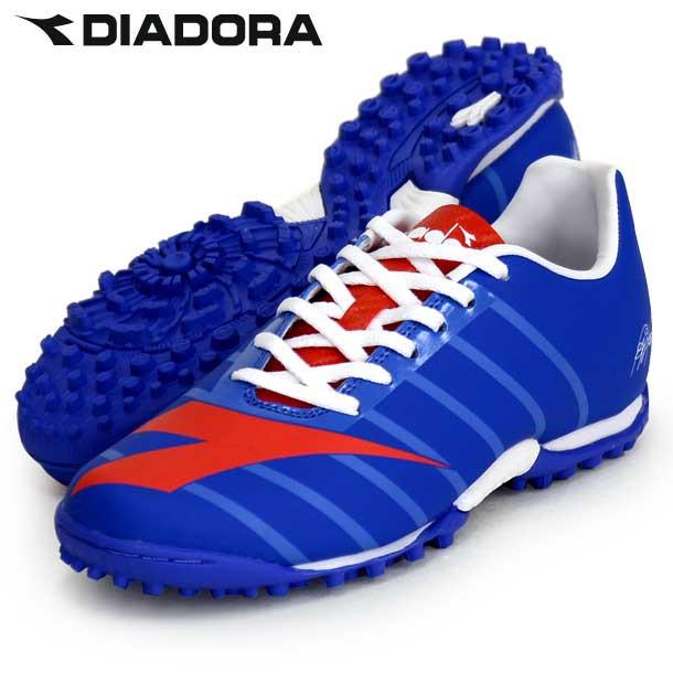 RB2003 R TF 【diadora】ディアドラ  ● サッカー...