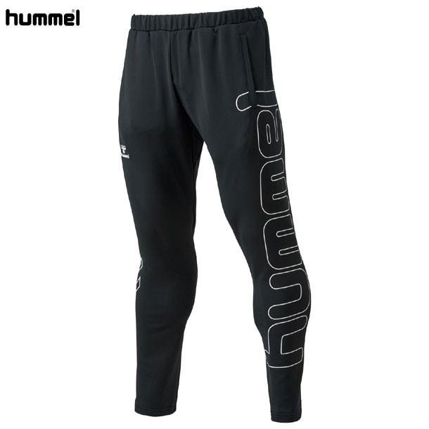 hummel PLAY TECH PANTS 【hummel】ヒュンメルジ...
