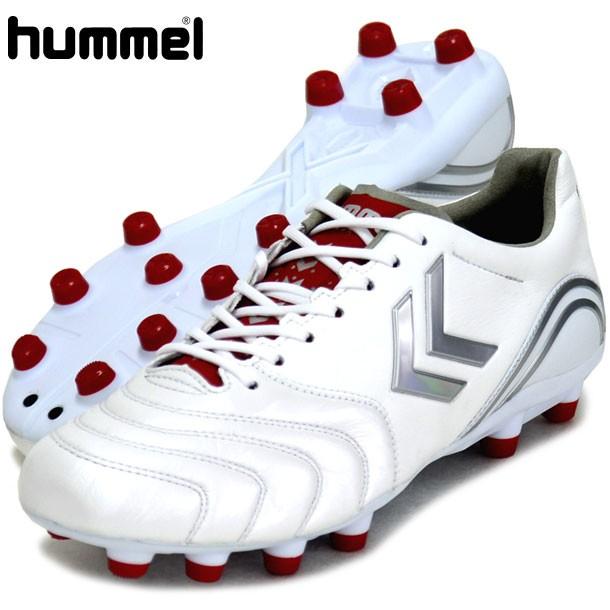 ヴォラート?U 【hummel】ヒュンメル サッカースパ...
