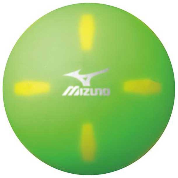 パークゴルフボール クロスショット/エス【MIZUNO...