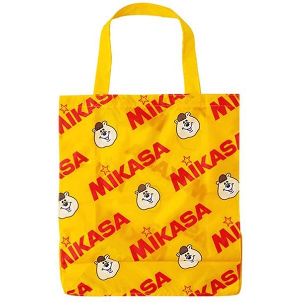 ミカサ(mikasa) MIKASA&KUMATANバッグ マルチSPバ...