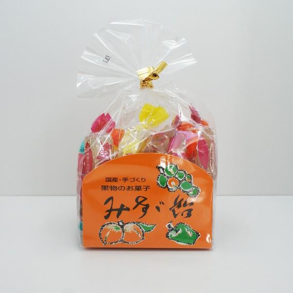 みすず飴角袋(信州長野県のお土産 お菓子 和菓子...