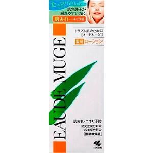 オードムーゲ 500ml 敏感肌の化粧水