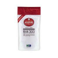 マービー 低カロリー甘味料 粉末(300g)