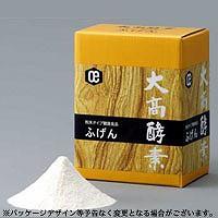 大高酵素 ふげん 500g(粉末)