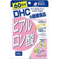 DHC 60日分 ヒアルロン酸 120粒