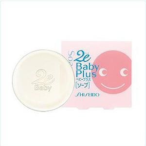 資生堂 2e(ドゥーエ) ベビープラス(2e・BabyPl...