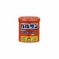 【第2類医薬品】 バルサン SPジェット 20g 6〜8...