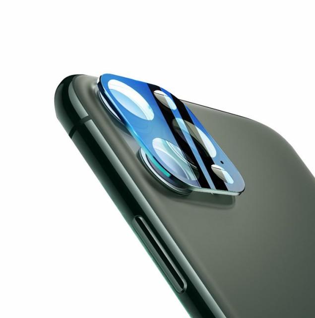 Apple iPhone12 / 12 mini / 12 Pro / 12 Pro Max...