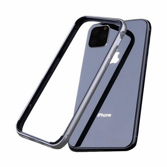 【液晶保護フィルムおまけ】Apple iPhone11 / 11 ...