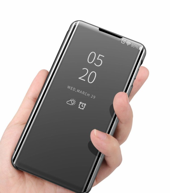 Samsung Galaxy Note10/ Note10+ ケース/カバー 2...