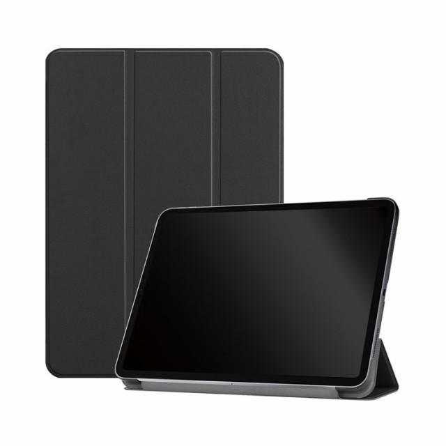 iPad pro 11インチ ケース/カバー 手帳型 レザー ...