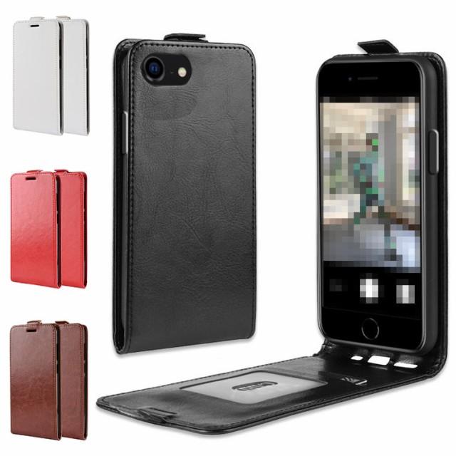 Apple iPhone SE 2020 ケース/カバー 第二世代 ip...