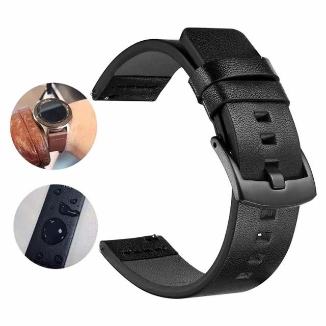 Samsung Galaxy Watch Active2 44mm/40mm バンド ...