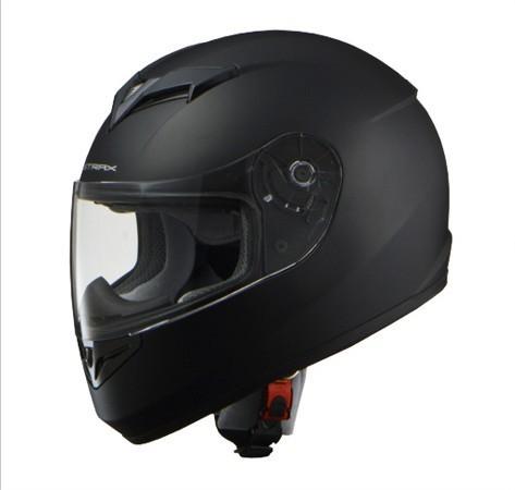 洗える内装 「STRAX フルフェィスヘルメット」SF...