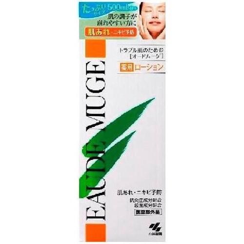 【医薬部外品】 オードムーゲ 160ml [小林製薬]【...
