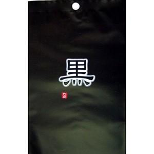 日邦製菓 黒ごまキャラメル 220g×6入