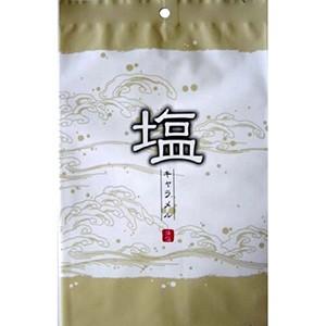 日邦製菓 塩キャラメル 230g×6入