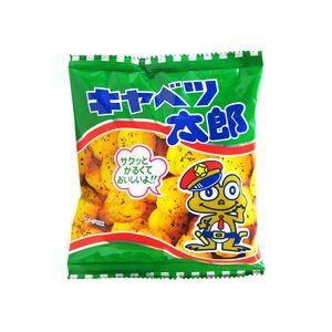 菓道 キャベツ太郎 30袋
