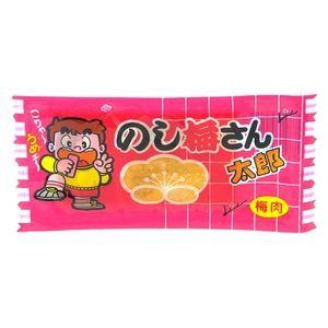 菓道 のし梅さん太郎 30個