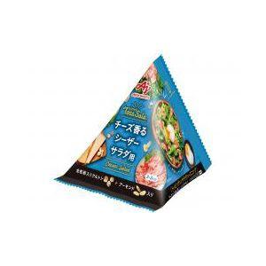 味の素 TossSala(トスサラ) シーザーサラダ用...