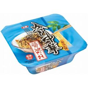 大黒食品工業 冷し中華 126g×12入